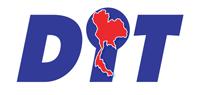 Department of Internal Trade