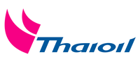 ThaiOil Group.Co,.Ltd